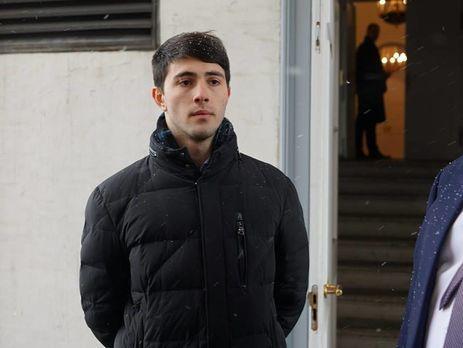 Поклонская прокомментировала просьбу Собчак— Шоу ипровокация