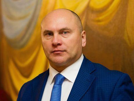 """За словами голови ФДМ Трубарова, фонд планує """"велику приватизацію"""" у 2018 році"""