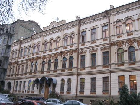 Алиса Фрейндлих делает угрозу нацбезопасности Украины— СБУ