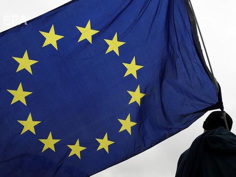 Рішення Єврокомісії про допомогу Україні є визнанням «прогресу вреформах»— Порошенко