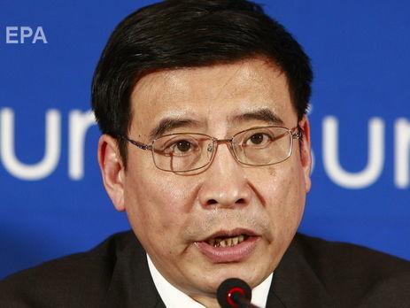 Китайські вчені почали розроблення 6G