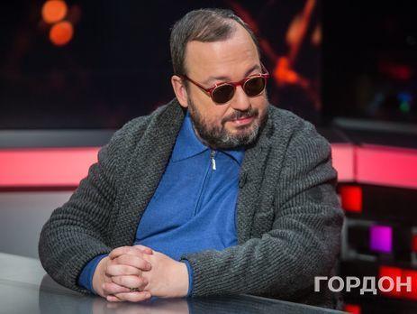 Белковский: Президент РФ отнюдь не имел в виду унизить своего пресс-секретаря. Ровно наоборот