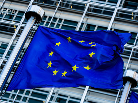 В Еврокомиссии считают