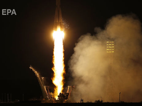 Украина предложила Австралии запускать с ее территории ракеты, пишут СМИ