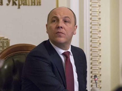 Регламентный комитет одобрил задержание иарест депутата Бакулина