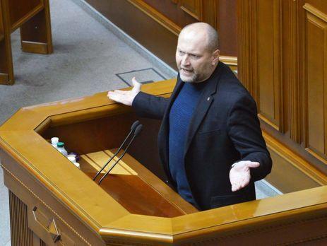 Савченко поставила условия для прибытия надопрос вСБУ— Дело Рубана