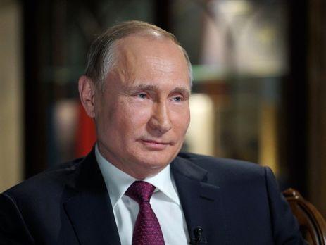 Еврейские организации США выразили недовольство заявлением Путина о вмешательстве нацменьшинств в американские выборы