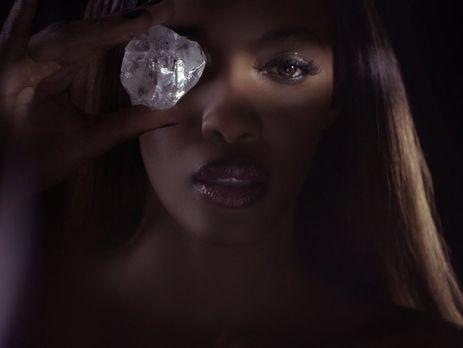 Алмаз продали за $40 млн