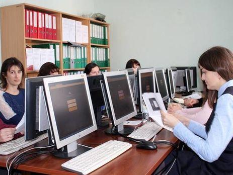 Пенсійний фонд України відкрив електронний сервіс для перевірки стажу та розміру пенсій