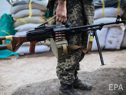 Троє з восьми кандидатів в президенти РФ не має наміру допомагати терористичним