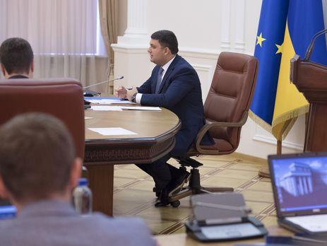 Кабмин ограничил ввоз в Украину российских удобрений