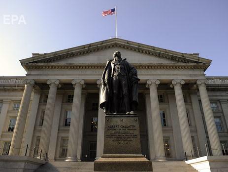 США расширили санкции противРФ: кто попал под удар