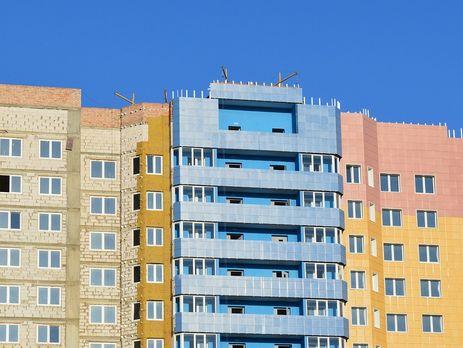 Сунев: Стоимость жилья индикатор для определения проблемного застройщика