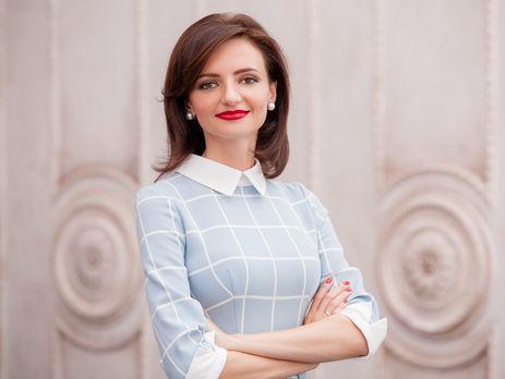 МИД: Российская Федерация уже месяц знала, что Украина не позволит выборы вконсульствах