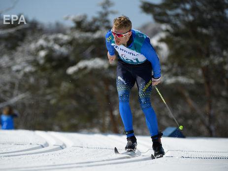 Русские паралимпийцы вернулись в столицу изПхенчхана