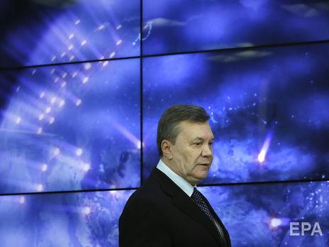 Савченко сообщила онеоднократных попытках ееликвидации
