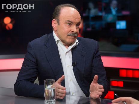 США выделят Украине 200 млн долларов