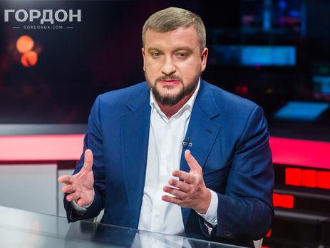 РосСМИ: Газпром в2020-м несможет обойтись без ГТС Украины