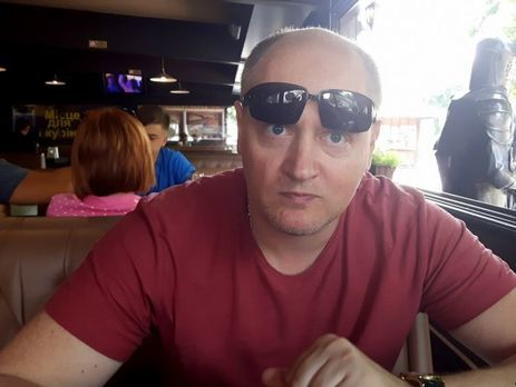 Білорусь таУкраїна обміняються «шпигунами»— ЗМІ