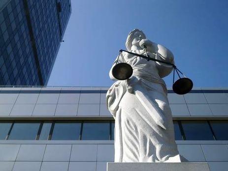 Апеляційний суд відмовився скасувати заочний арешт Димінського