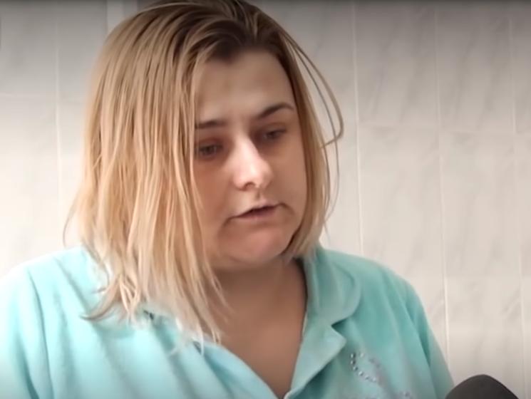 Русский секс снятый на скрытую камеруна ютюб