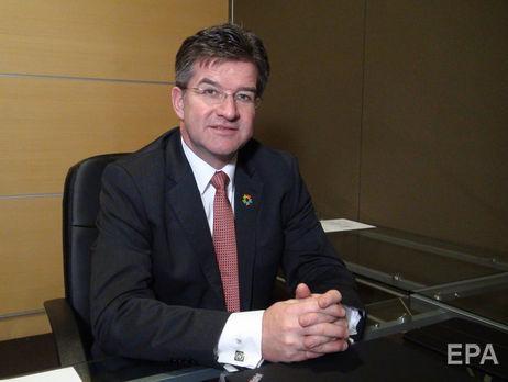 Мальта отзывает для консультаций посла вРФ