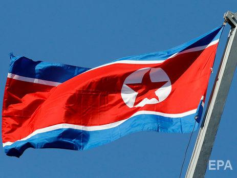 Представники Пхеньяна і Сеула домовились про міжкорейський саміт наступного місяця