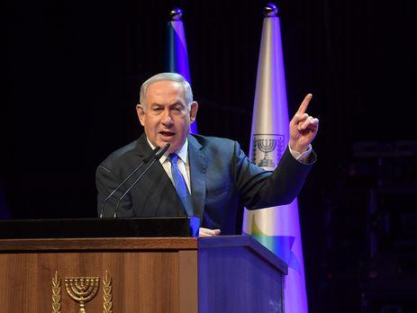 Израиль отменил решение одепортации 16 тыс. африканских нелегалов