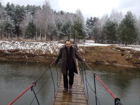 Драматурга Михаила Угарова могут похоронить наТроекуровском кладбище