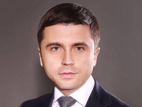 Депутат Государственной думы РФпредложил проверить крымских чиновников надетекторе лжи