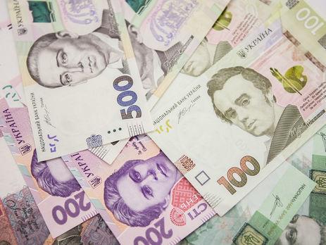 Прогноз Всемирного банка: Отсутствие перемен понижает рост ВВП Украины на2%