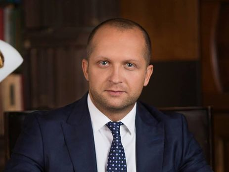 8 февраля суд разрешил Полякову снять электронный браслет