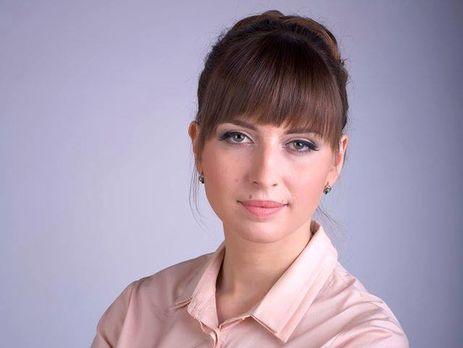 Картинки по запросу микола єременко коцюбинське