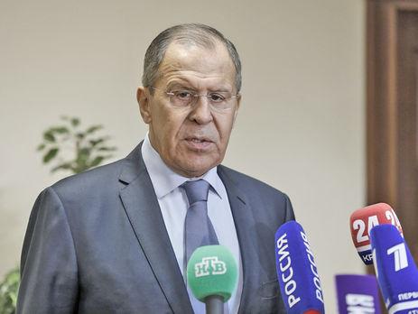Макрон отказал Путину: Президент Франции отыскал предлог не демонстрировать свидетельства «химатаки»
