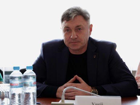 Гарбуз: Росія вкотре нас переграла