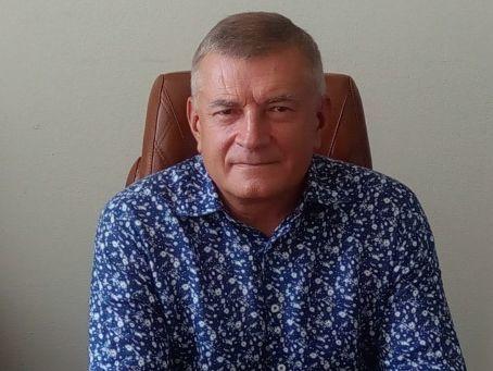 Генпрокурор розповів, наякій підставі прослуховували Холодницького