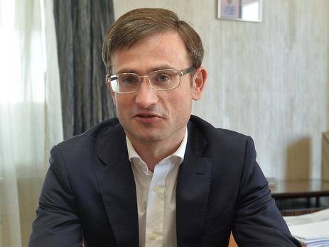 Гендиректор УНЛ заявив, що для лотерейного ринку України потрібно застосувати модель Великобританії