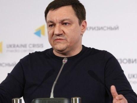 Тимчук про створення в Україні єдиної православної церкви: Москва вдесятеро збільшить спроби зірвати цей процес