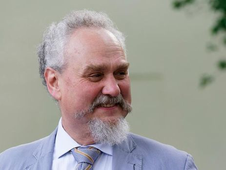 Зубов: Уявляю, із яким жахом у Кремлі дивляться за Вірменією. Адже цей дзвін дзвонить і по них
