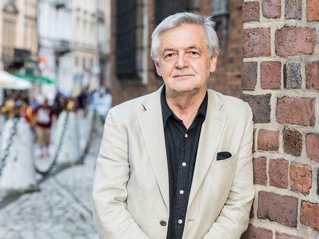 Посол Польши в Украине: Мы предлагаем совместно провести эксгумационные работы в Грушовичах