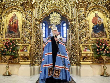 Патриарх Филарет с 1966-го по 1990 год возглавлял Украинский экзархат РПЦ, затем инициировал создание Киевского патриархата и пытался объединить его с Украинской автокефальной православной церковью