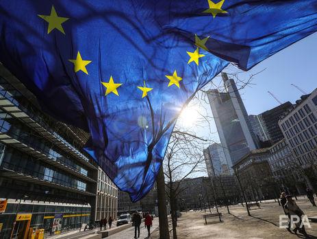 Страсбург: Євросоюз повинен призначити спецпредставника зпитань Донбасу таКриму