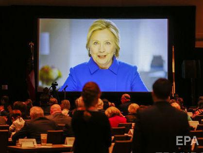 Штаб Трампа высказался обиске демократов противРФ иреспубликанцев