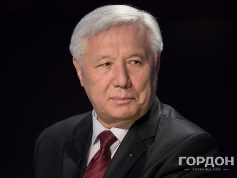 Юрий Ехануров: Мы воюющая страна, а потому имеем авторитет на рынке оружия
