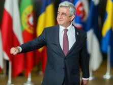 Премьер Армении заявил, что занял должность ради решения проблемы Карабаха