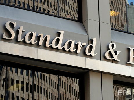 Агентство SP подтвердило рейтинг РФ на стабильном уровне