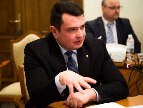 Сессия горсовета полчаса шла наукраинском языке— Украинизация Одессы