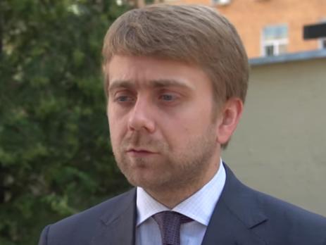 Несоответствует должности: Судью, который «запрещал» Евромайдан, предлагают сократить