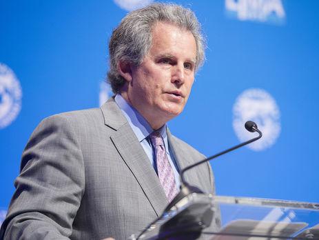 Украине озвучили «опасные» условия— Транш МВФ