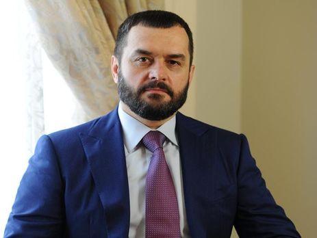 Близкий соратник Виктора Януковича объявил онамерении вернуться в государство Украину